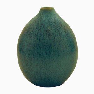 Mid-Century Vase for Saxbo, 1950s