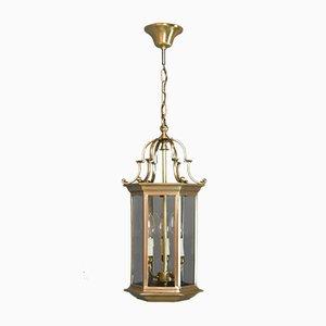 Lanterna antica, Francia, anni '30