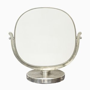 Swedish Table Mirror from Svenskt Tenn, 1930s
