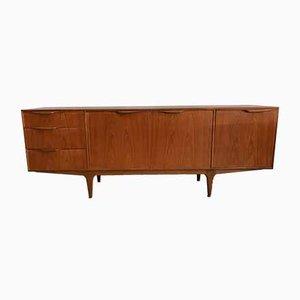 Mid-Century Sideboard von McIntosh, 1960er