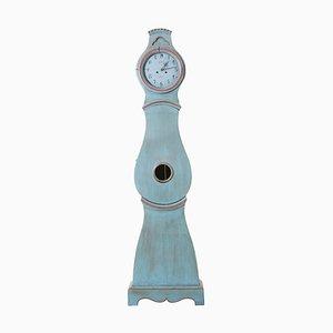 Antike Mora Uhr