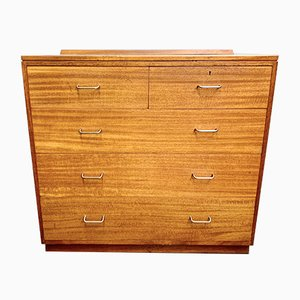Vintage Dresser from Ministry of Defence, 1960s