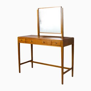 Dressing Table from Loughborough Furniture, 1960s