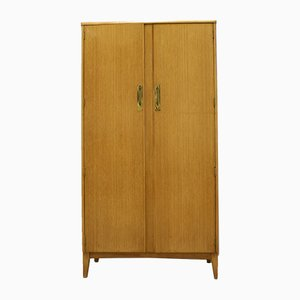 Mid-Century Wardrobe from Remploy, 1960s