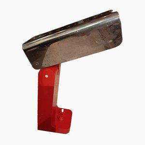 Modell Vademeucum Tischlampe von Joe Colombo für Kartell, 1960er