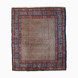 Orientalischer Nain Teppich, 1970er