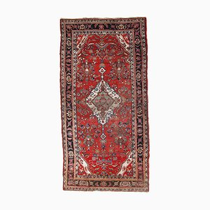 Middle Eastern Malayer Rug, 1920s