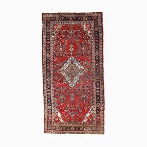 Orientalischer Malayer Teppich, 1920er