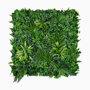 Modular Rio Wall Vertical Garden Panel from VGnewtrend
