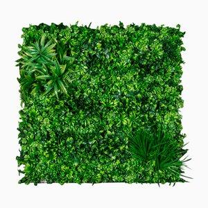 Panneau Mural Végétal Modulable Équateur de VGnewtrend