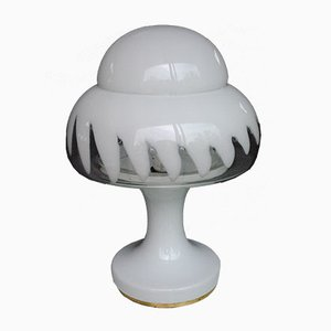 Table Lamp from OPP Jihlava, 1970s