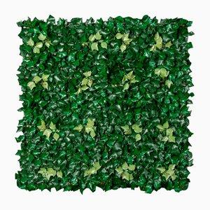 Jardinera de pared Ivy modular vertical de VGnewtrend
