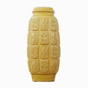 Vase Mid-Century en Céramique de Bay Keramik, 1960s
