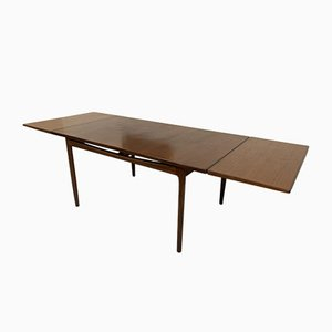 Dining Table by Kofod Larsen, 1960s