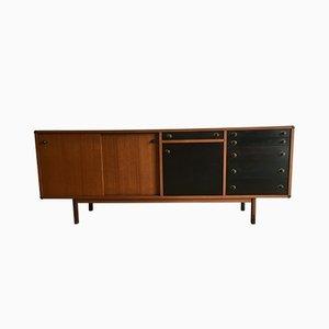 Rosewood Sideboard from Mobilstil, 1960s