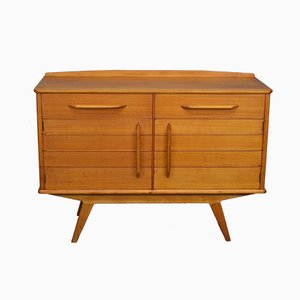 Mid-Century Teak Sideboard from G Plan, 1950s