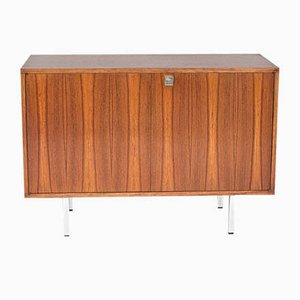 Rosewood Sideboard by Alfred Hendrickx for Belform, 1960s