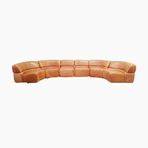 Model Cosmos Sofa from de Sede, 1970s