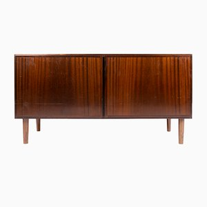Mid-Century Rosewood Sideboard by Omann Jun for Omann Jun, 1960s