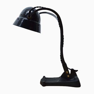 Antique Table Lamp from Reinlicht, 1910s