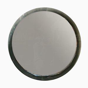 Mirror, 1960s