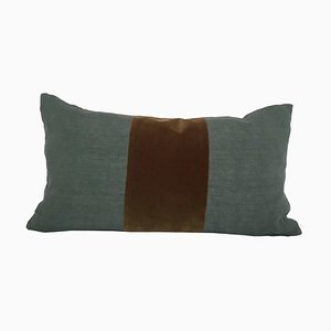 Castor Pillow by Katrin Herden for Sohil Design