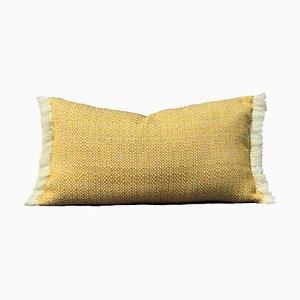 Stromboli Pillow by Katrin Herden for Sohil Design