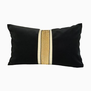 Sirius Pillow by Katrin Herden for Sohil Design