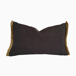 Berenice Pillow by Katrin Herden for Sohil Design