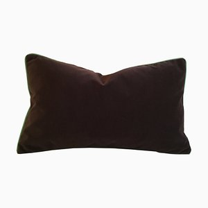 Andromeda Pillow by Katrin Herden for Sohil Design