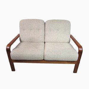 Danish Sofa, 1970s
