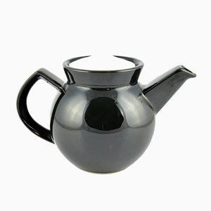 Mid-Century East German Ceramic Jug from VEB Torgau