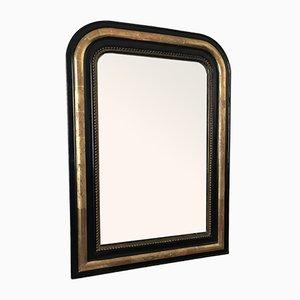 Miroir Napoléon III Ancien