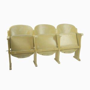 Folding Chair, 1941