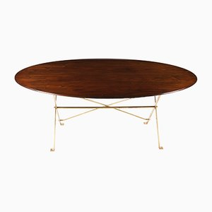 Dining Table by Caccia Dominioni for Azucena, 1960s