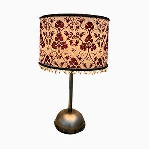 Lámpara de mesa de Lam Lee Group Dallas, años 90
