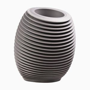 Pot Planter by Ron Arad, 2000s