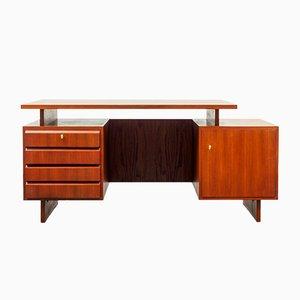 Bureau, années 60