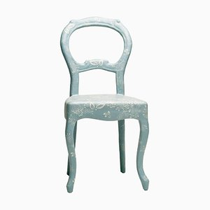 Side Chair by Jurgen Bey, 2000s