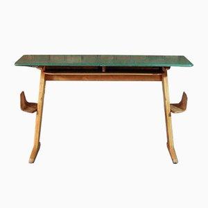 Schreibtisch von Casala, 1960er