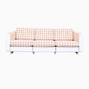 Danish Sofa by Magnus Olesen for Durup Mobler, 1960s