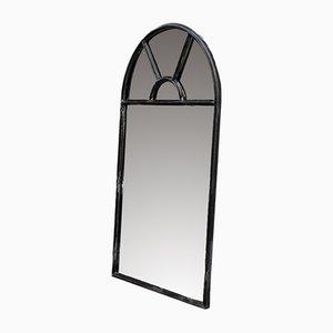 Miroir Vintage Poli