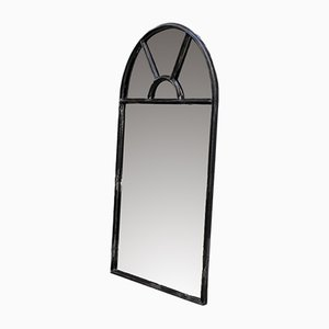 Vintage Polished Mirror