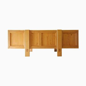 Model R16 Sideboard by Pierre Chapo, 1960s