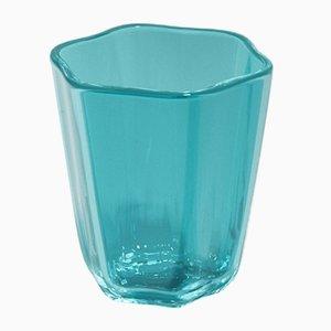 Chiara Wasserglas von Madea Milano