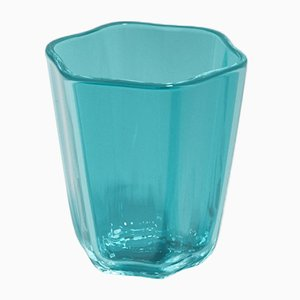 Chiara Water Glass from Madea Milano