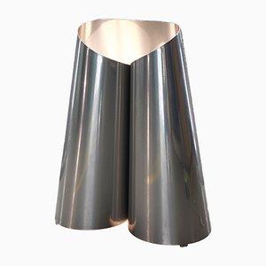 Small Fold Lamp