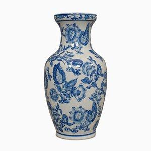 Vintage Ceramic Vase, 1930s