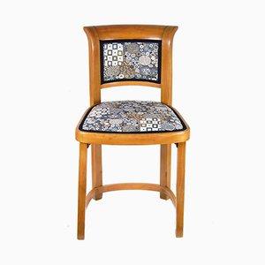 Chaise de Salon N°698 Ancienne de Thonet, années 10