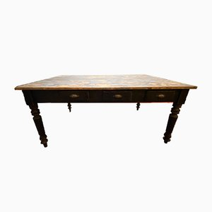Dining Table, 1920s